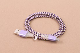 Cable entelado usb a micro usb (1).jpg